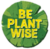 plant wise